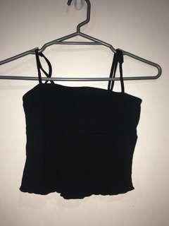 Glassons black top