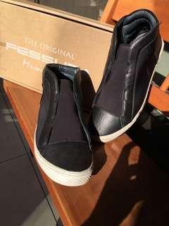 🚚 義大利 Fessura 忍者鞋
