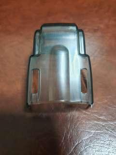 🚚 DJI Spark Sensor & Gimbal Protector