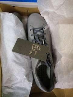 Shimano Rt4 gray