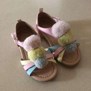 H&M Sandal size 25