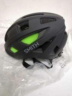 Bicycle Helmet SMITH