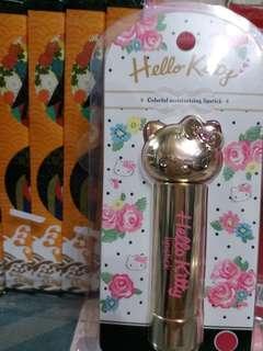 Hello Kitty 唇膏