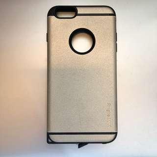 Ringke Iphone 6 Plus case