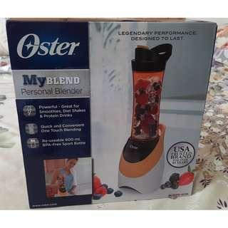 Oster Personal Blender-PRICE DIP