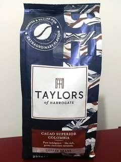 Taylors of Harrogate (Coffee Bean)