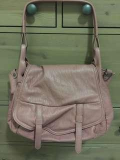 Mizzue (Pre-loved) Shoulder Bag