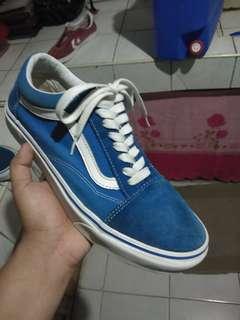 763e49a8af Sale!!!VANS x SF GIANTS Old Skool Mens Shoes -San Francisco MLB ...