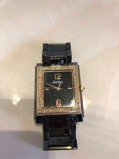i watch Swarovski 女裝手錶