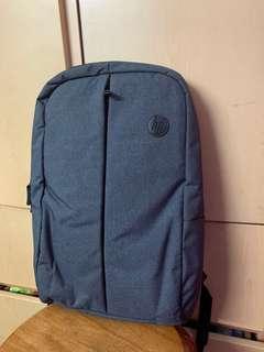 HP 15.6英寸超值電腦背包