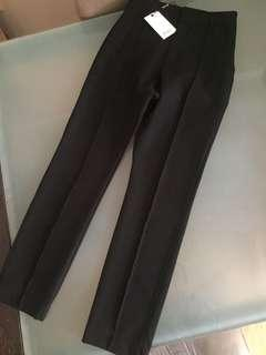 Bardot ladies trouser