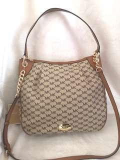 SALE! Brand New Authentic Multi Purpose Michael Kors Bag