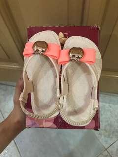 Bb Grendha Slippers