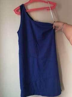F22 dress
