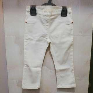 Mothercare Basic Pants