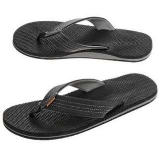 91fe88739dda73 Freewaters Zac Men Original Slippers SALE
