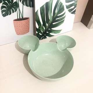 MICKEYMOUSE BOWL