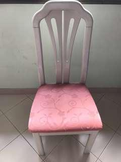 Beautiful Dining Chair
