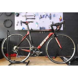 Giant Propel Pro 1 - Road Bike
