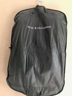 The executive jas blazer slimfit