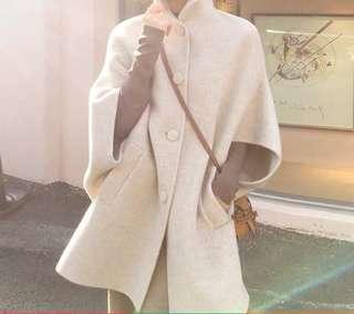 Coat 女裝外套