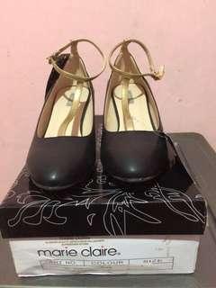 Sepatu Marie Claire Baru Murah!!!