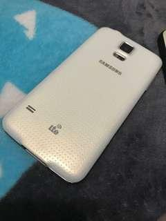 🚚 Samsung galaxy s5 16GB