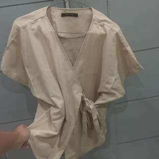 Kimono top ShopatAleen