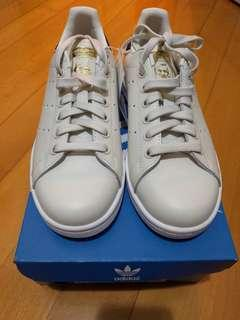 Adidas Originals Stan Smith W casual Shoes/ Sneakers (B41600)