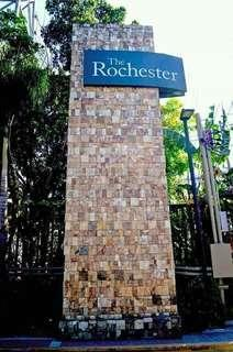 The ROCHESTER