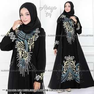 Abaya Elif