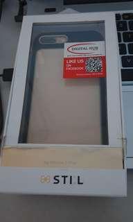 🚚 IPhone 7+ Phone Case