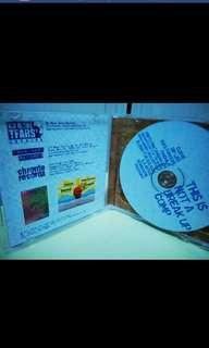 This is not a break up VA compilation : released for DIP LEG (jap core) & CURVE (jap emo) Malaysian tour