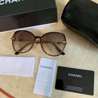 31fad675f chanel sunglasses | Accessories | Carousell Philippines