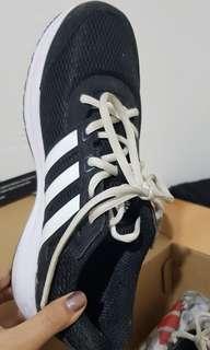 "Adidas shoes ""Duramo lite w"""