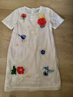 🚚 Gingersnaps dresses