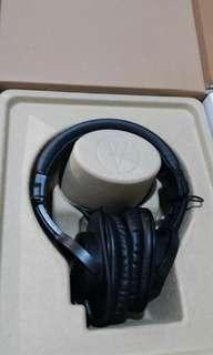 REPRICE Audio Technica M20x