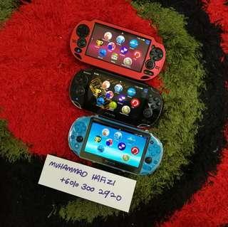 PS Vita psvita Murah