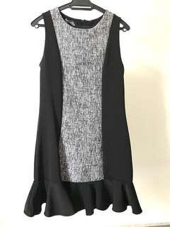 🆓Postage* Ladies Dress #FEBP55