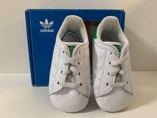 Adidas Stan Smith Baby Shoe