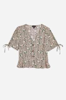 Looking for this TOPSHOP TOP