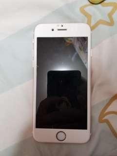 放iphone 6S 4.7吋 128gb 唔講價