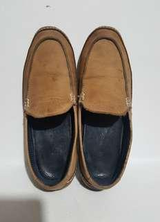 REPRICED!!! Authentic Cole Haan Loafer Shoes