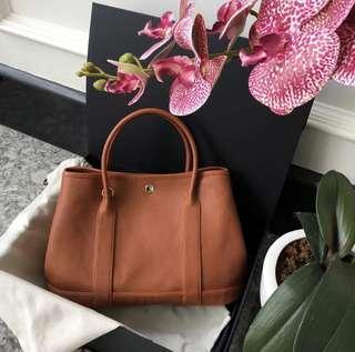 XFS Bag