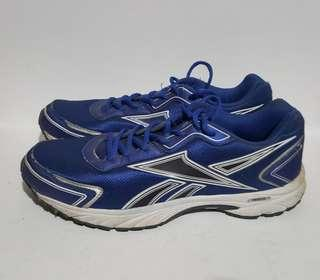 REPRICED!!! Reebook Rubber Shoes