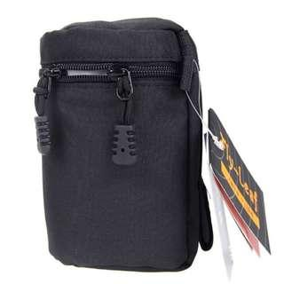 Small Lens Pouch (Wear-resistant & Shockproof Pouch)