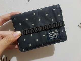 Card holder Pull & Bear