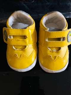Baby Shoes鞋仔(包郵)