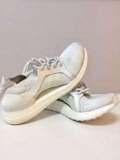 6ea0a545c950f white shoes 11   Shoes   Carousell Malaysia