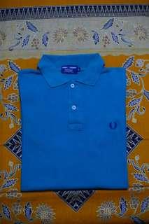 Polo Fred Perry Murah